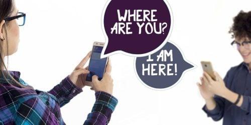 Angielski, niemiecki, hiszpański lub francuski w Twoim smartfonie? Oto darmowe aplikacje do nauki języków obcych