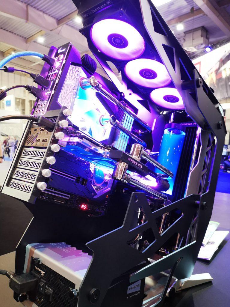 komputer aorus