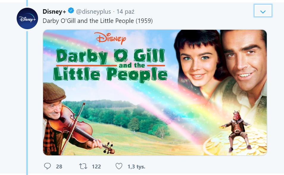 disney plus darby