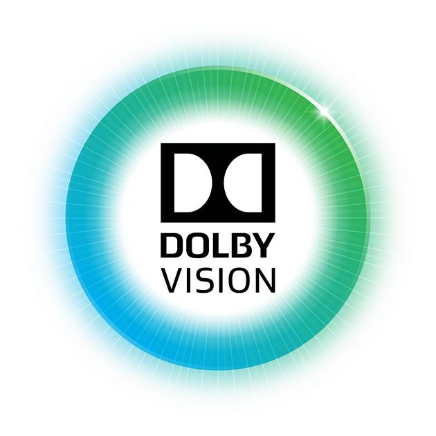 co to jest dolby vision