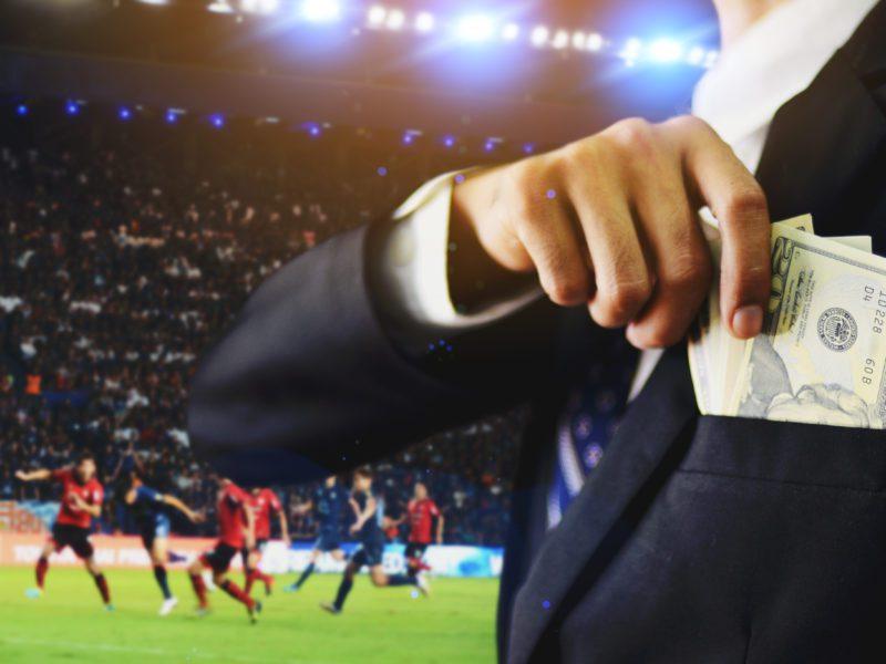 Football Manager też się myli, czyli 10 piłkarskich talentów, które w FM-ie radziły sobie lepiej niż na prawdziwych boiskach