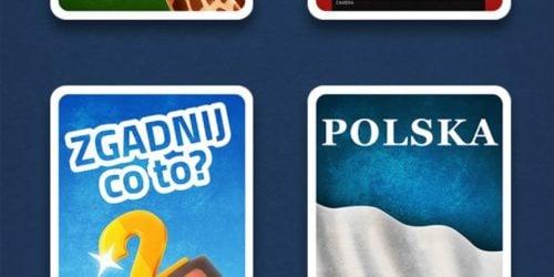 TOP 5 darmowych aplikacji na smartfon, które rozkręcą każdą imprezę