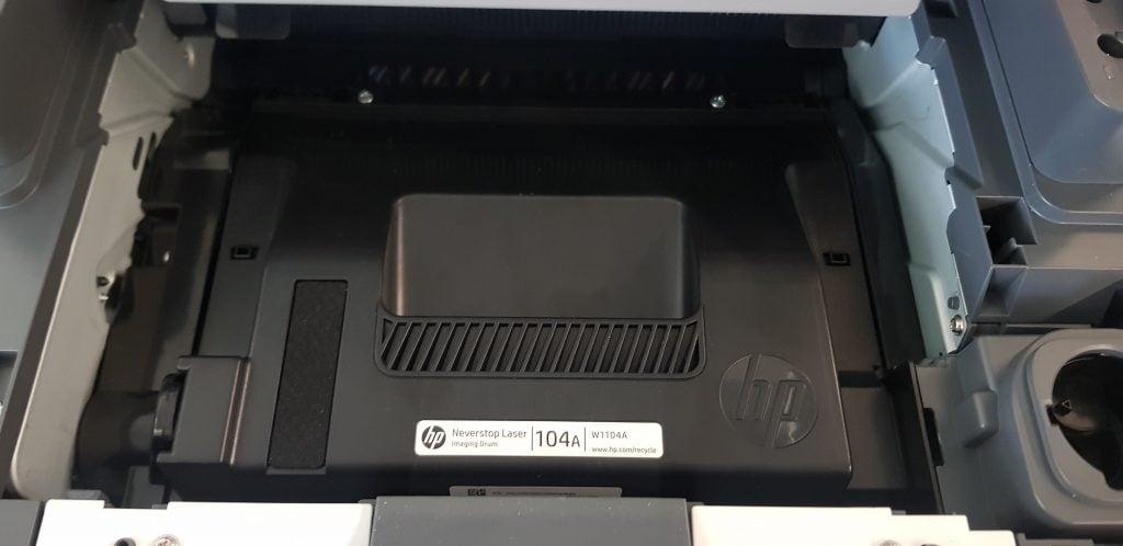 hp neverstop laser kaseta toner