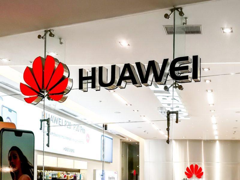 Nadchodzi ekskluzywny tablet Huawei? Na renderach prezentuje się zacnie
