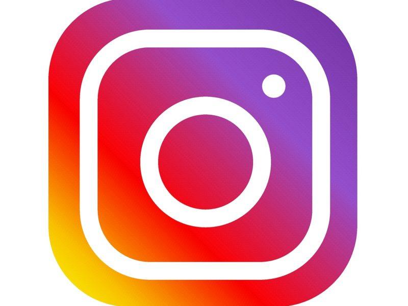 Instagram wprowadza Threads. Poznajcie nowy komunikator