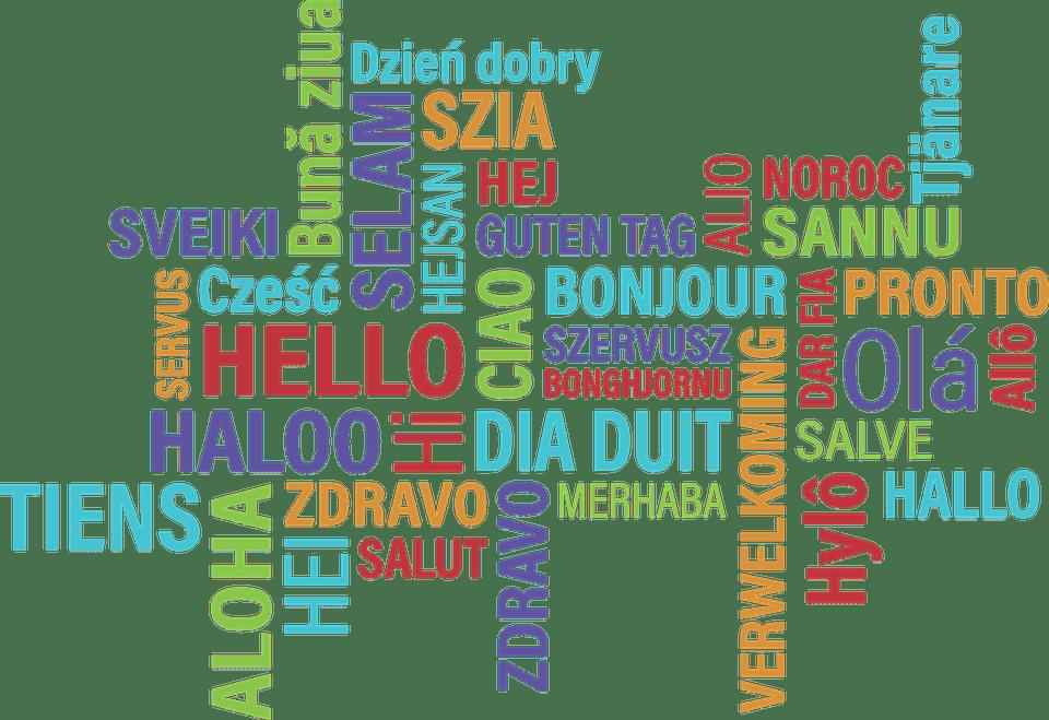 darmowe aplikacje do nauki języków obcych