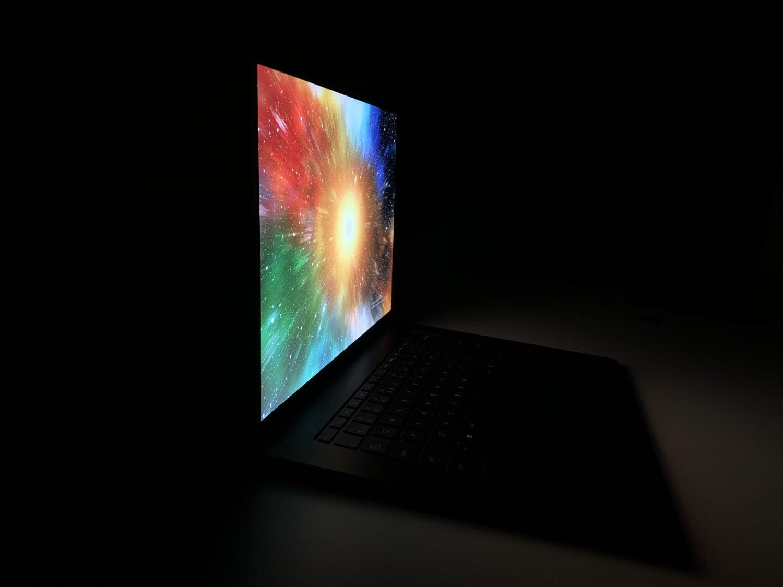 ekran surface laptop 3 15