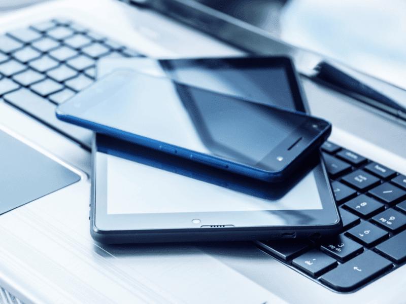 Poznajcie 5 aplikacji do tworzenia kopii zapasowych na smartfonie