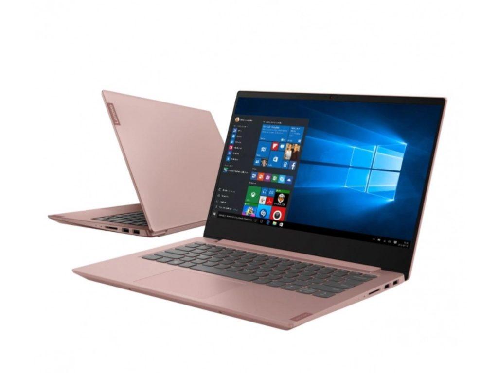 Lenovo IdeaPad S340-14 i5-8265U/8GB/256GB/Win10