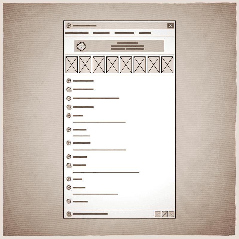 luneta futura komunikator internetowy