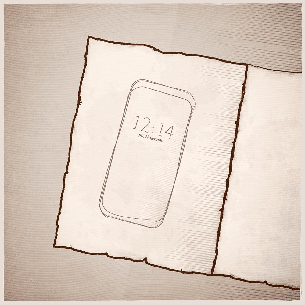 luneta futura smartphone