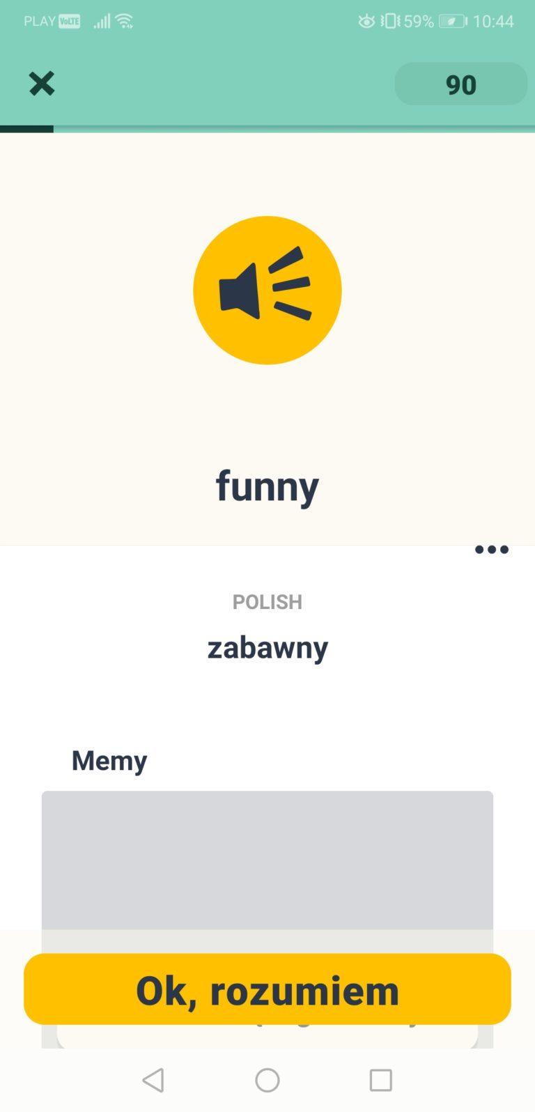 top5 aplikacji do nauki języków