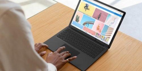 Jak zrobić zrzut ekranu na laptopie? Oto 10 prostych sposobów!