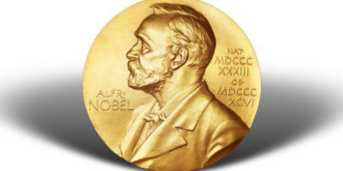 Co Nagroda Nobla ma wspólnego ze smartfonami? Wynalazki i osiągnięcia noblistów w codziennym użytkowaniu