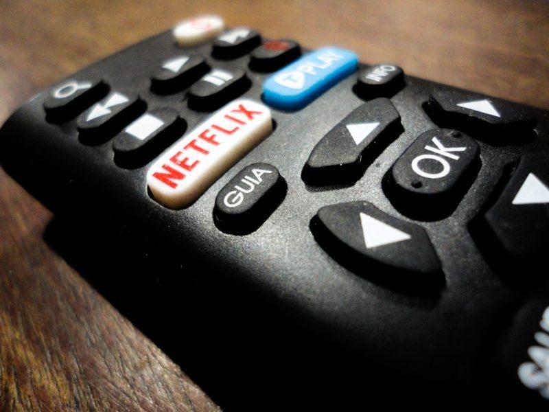 Telewizory Samsunga wyprodukowane w latach 2010-2011 tracą możliwość obsługi Netflixa