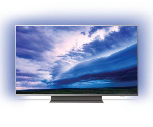 Telewizor Philips 50PUS7504