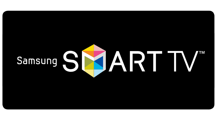 smart TV co to jest