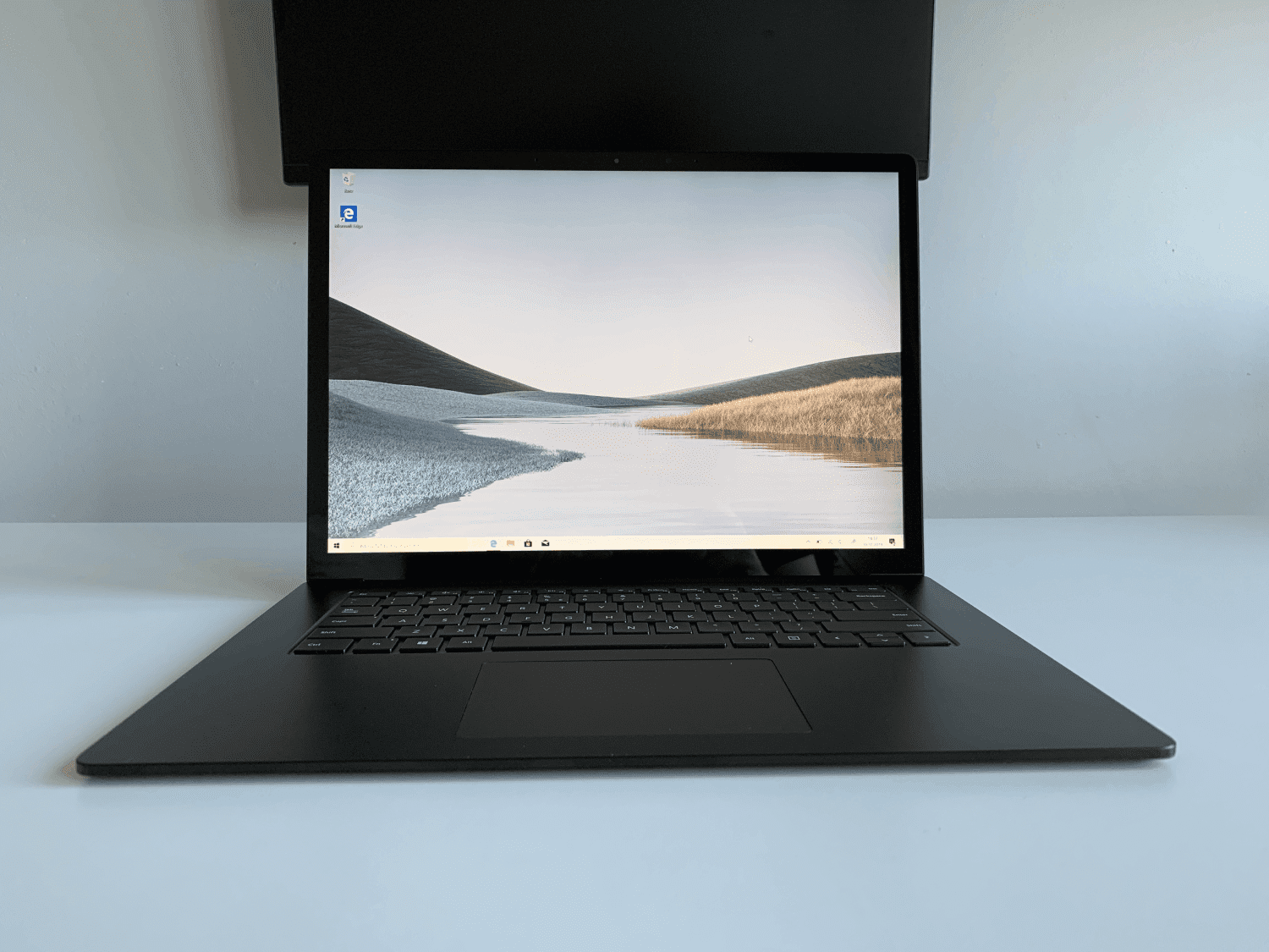 15 calowy surface laptop
