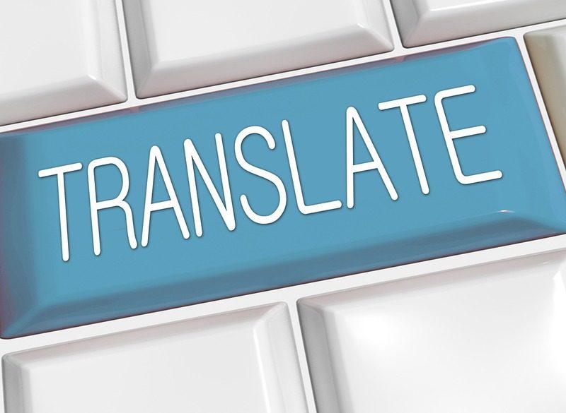 Tłumacz Google. TOP 5 funkcji ułatwiających życie