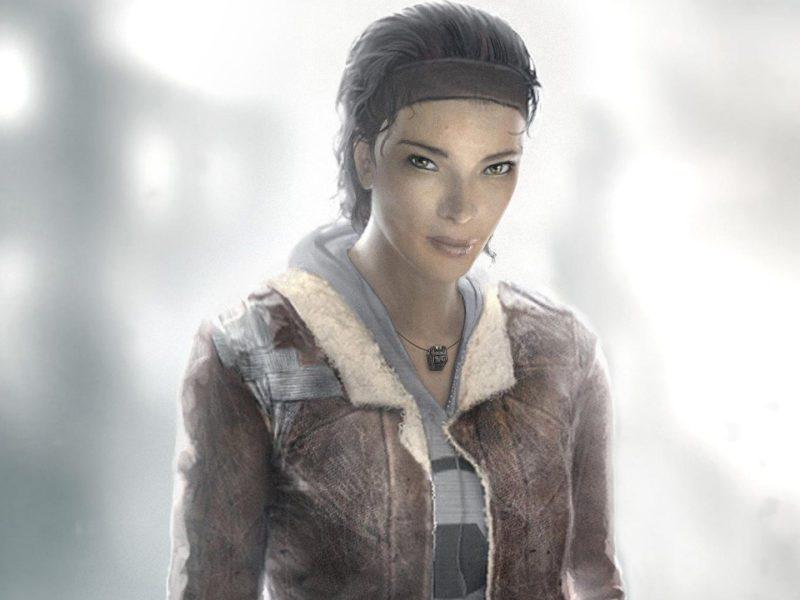 Nowa odsłona Half-Life oficjalnie zapowiedziana! I jest to tytuł… na okulary VR?