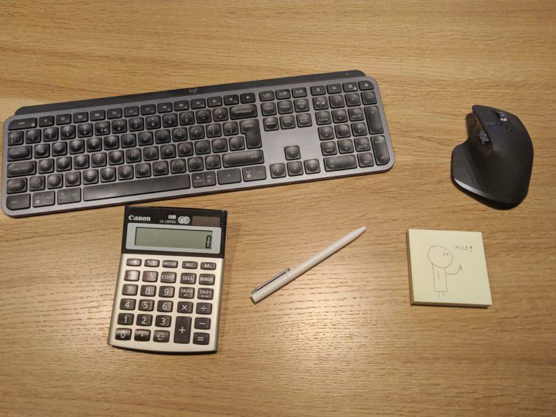 Recenzja Logitech MX Keys i MX Master 3 – elegancki i bezprzewodowy zestaw dla profesjonalistów
