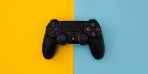Darmowe nie znaczy gorsze – TOP 10 najlepszych darmowych gier na Playstation 4