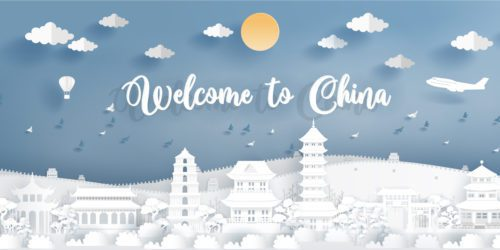 Chińczycy zakazują dzieciom grania po 22:00 i ograniczają wydatki na mikrotransakcje