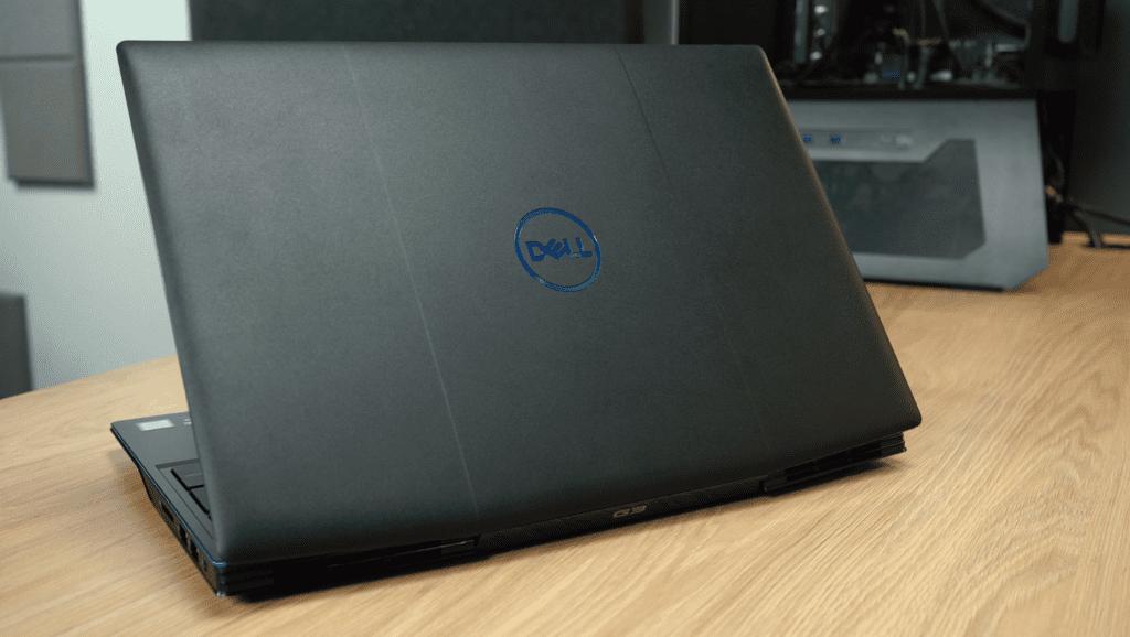 Dell G3 obudowa