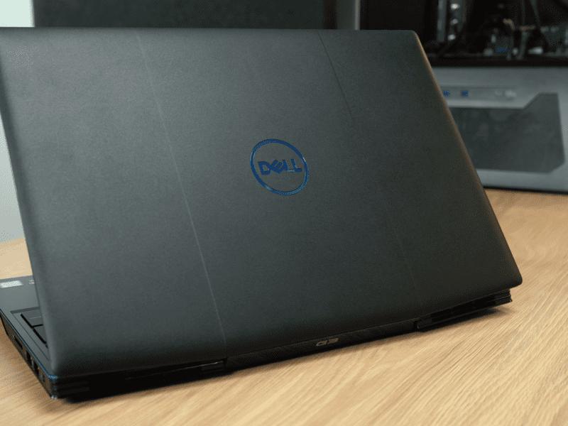 Dell G3 – recenzja niepozornego gamingowego laptopa, który daje radę