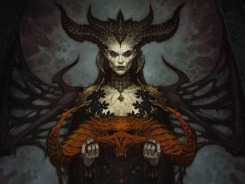 Blizzcon 2019: Oficjalny zwiastun Diablo IV. Blizzard wraca do korzeni