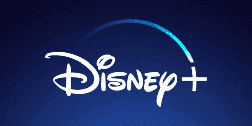 """""""Gwiezdne wojny"""" pierwszy raz w 4K i inne nowości na Disney Plus"""