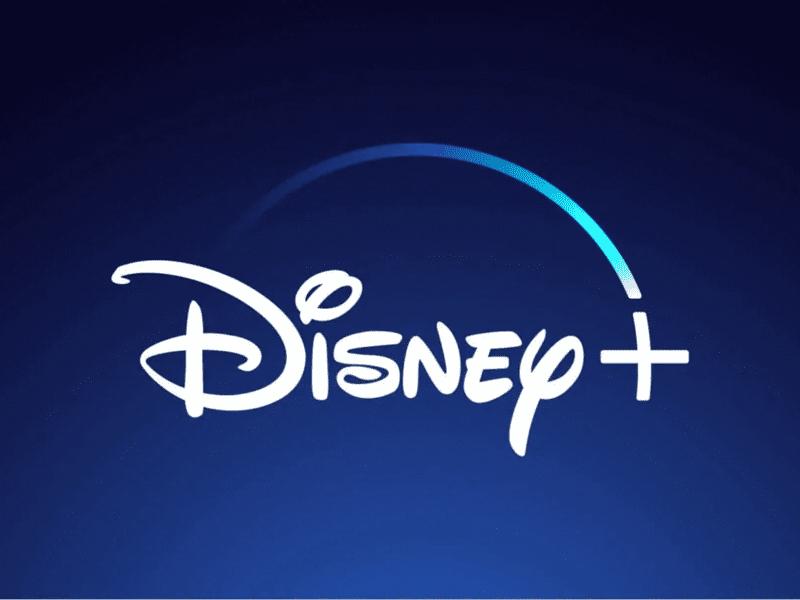 """Kupujesz w sklepie """"Fortnite'a"""" – masz Disney Plus za darmo. Ale co z tego?"""