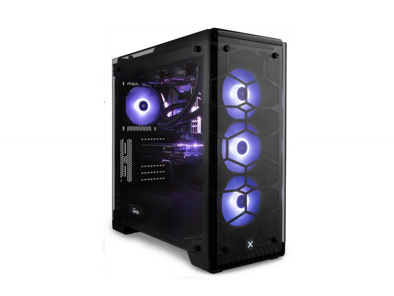 komputer Gamer 600