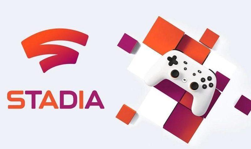 """Google Stadia to """"monumentalna klapa""""? Jak wypada usługa streamingu gier niedługo po premierze"""