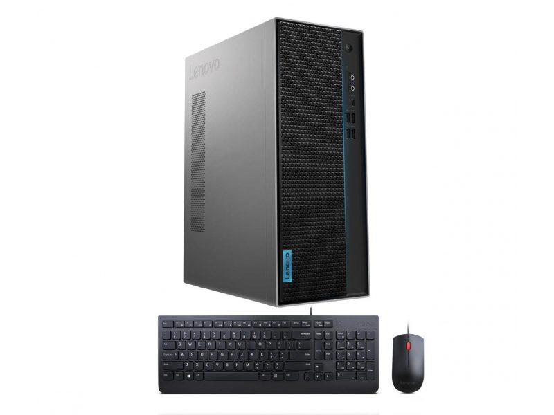 komputer Lenovo IdeaCentre