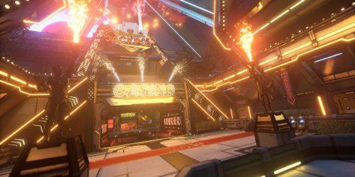 Nowe fabularne DLC do Borderlands 3 zapowiedziane – premiera jeszcze w tym roku!
