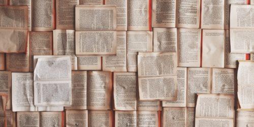 Pisarze, którzy przepowiedzieli przyszłość. Literacka futurologia a współczesne gadżety i technologie