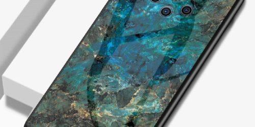 Nokia 9.1 PureView – premiera w 2020 roku. Będzie sukces czy klapa?