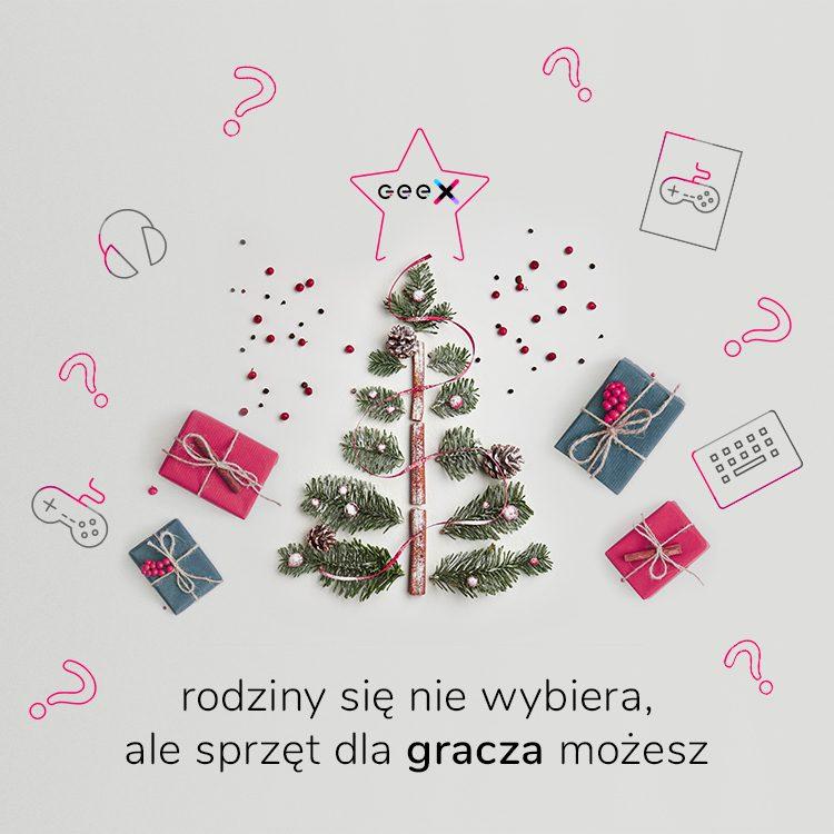 prezent_dla_gracza geex