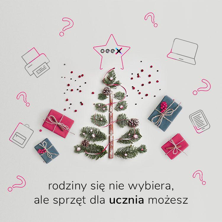 prezent_dla_ucznia geex
