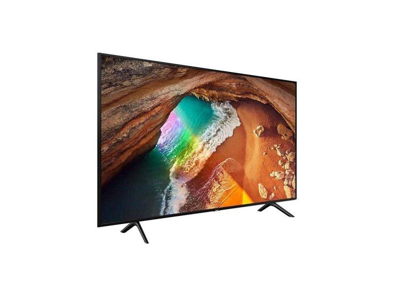 Samsung TV smart