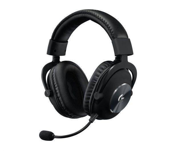 sluchawki-przewodowe-logitech-g-pro-x-gaming-headset