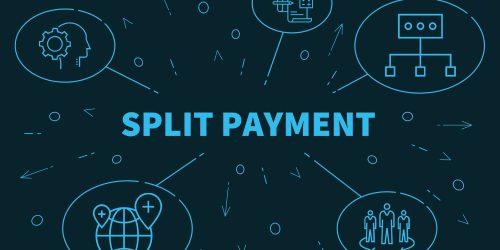 Split Payment. Wszystko o mechanizmie podzielonej płatności