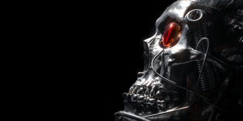 """Chodź ze mną, jeśli chcesz… poznać trzy geekowskie ciekawostki ze świata """"Terminatora"""""""