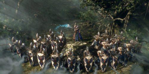Stary Świat Warhammera powraca w nowej odsłonie!
