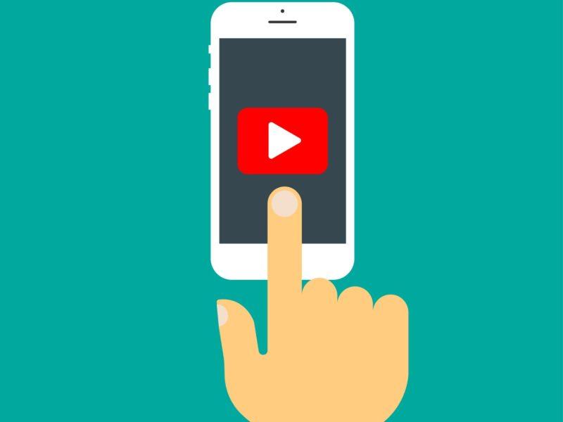 Jaki program do pobierania muzyki z YouTube wybrać? Czy to legalne?