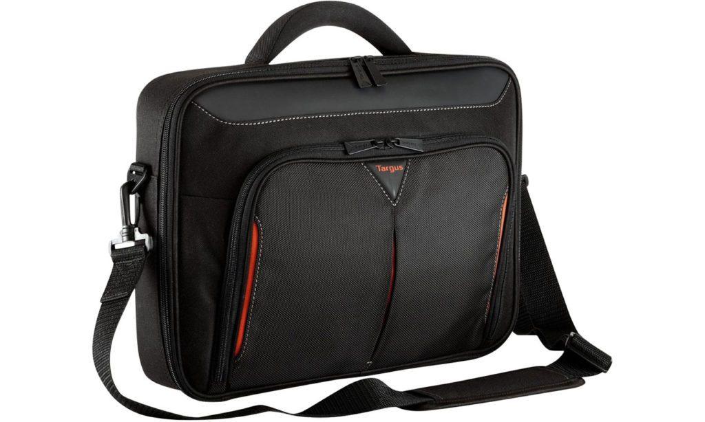 torba na laptopa Targus