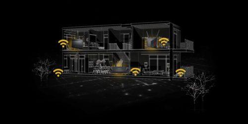 Wyjaśniamy, czym jest Wi-Fi 802.11ax. Zobacz też sprzęty obsługujące Wi-Fi 6
