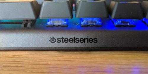 SteelSeries Apex Pro Omnipoint – Recenzja rewelacyjnej, lecz bardzo drogiej klawiatury dla graczy