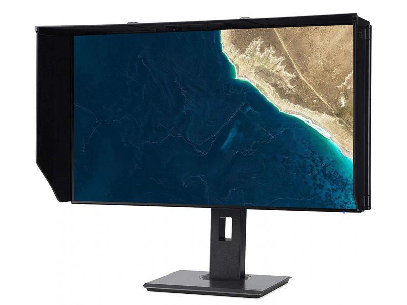 Acer ProDesigner PE270K